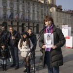 marzo 2013 Torino